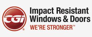 cgi windowsanddoors