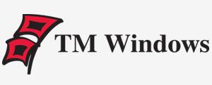 tm windows