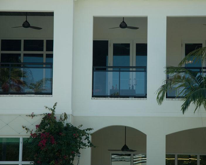 hurricane resistant windows miami