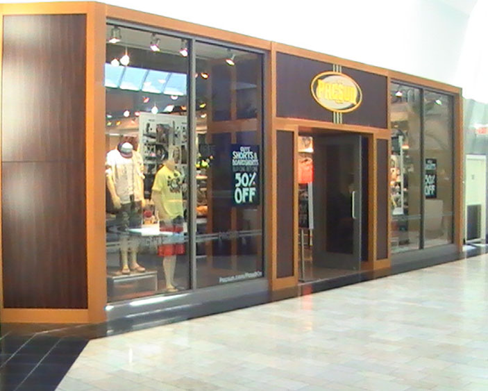 impact rated entry doors