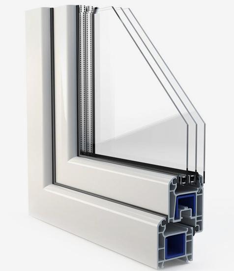 impact resistant glass miami