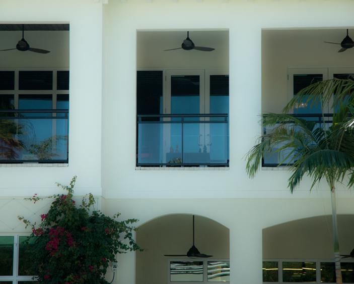 impact resistant doors miami