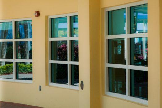 hurricane proof doors