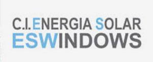 ES windows