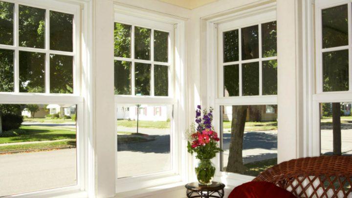 impact windows and doors miami