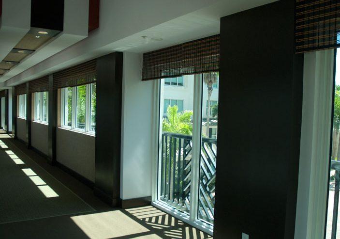 impact doors miami