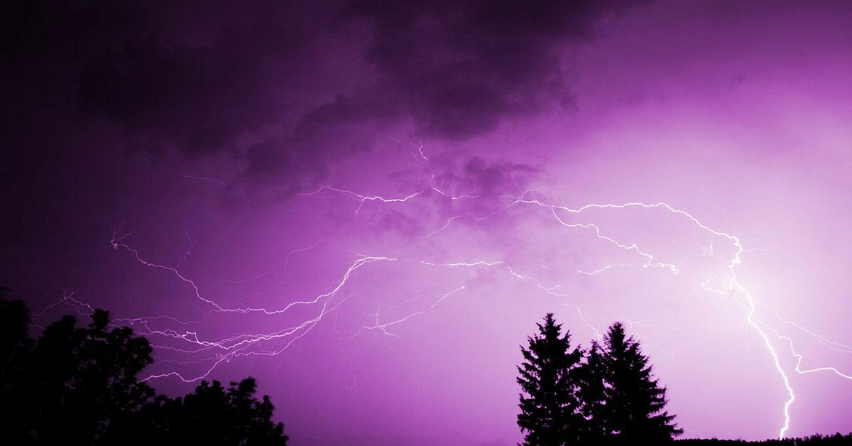 weatherproof in miami