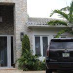Grobman Residence