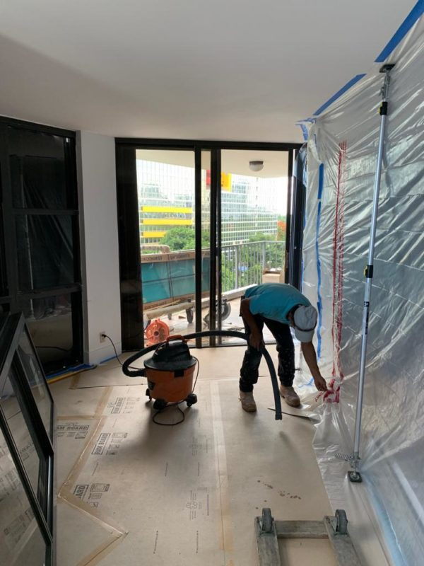 window companies in miami