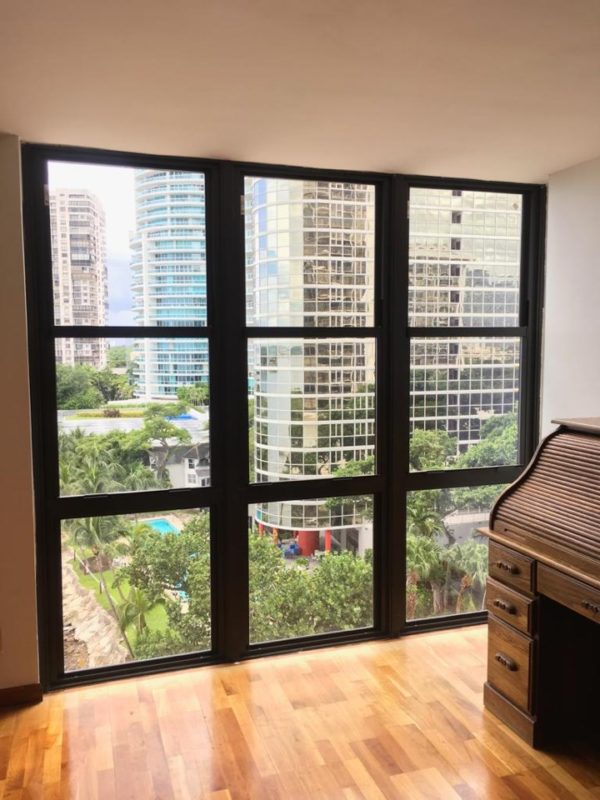 window replacement miami