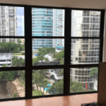impact resistant french doors in Miami