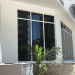 egress window requirements in Miami