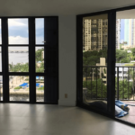 storm windows and doors in Miami