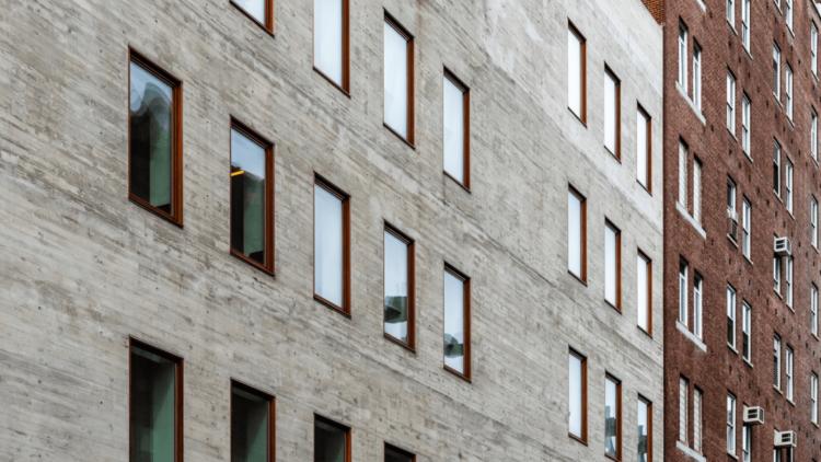 architectural-windows-in-miami