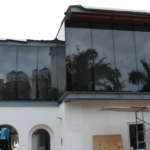 impact window installation in miami