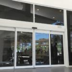 custom impact doors near Miami
