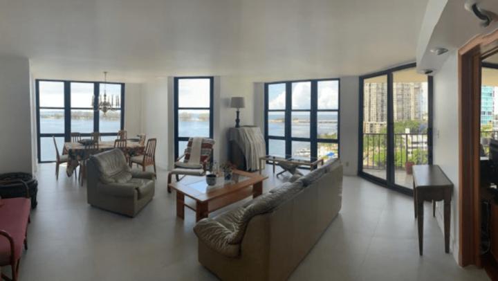 awning-windows-in-miami