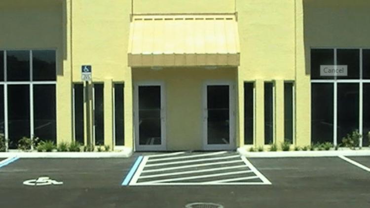 Hurricane Proof Front Doors in Miami