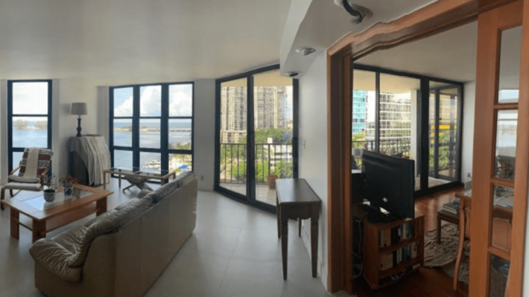 Hurricane Windows and Doors in Miami