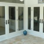 impact doors in miami