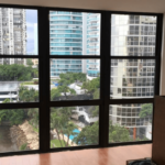 Replace Your Windows in miami