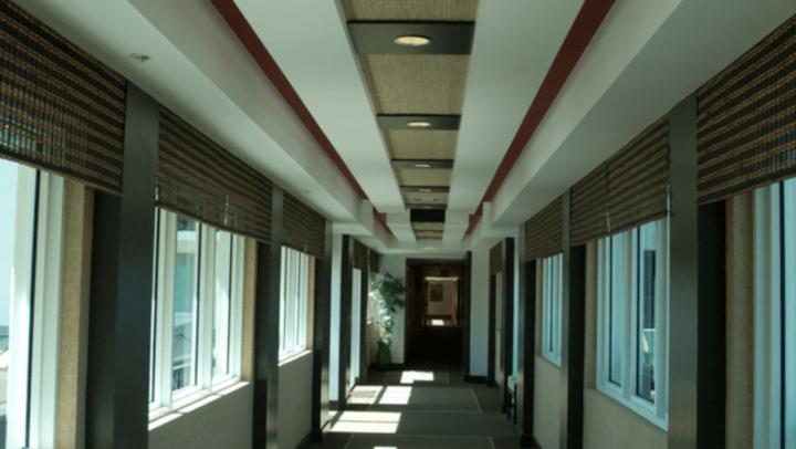 Casement Windows in Miami