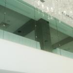 impact windows repair in Miami fl